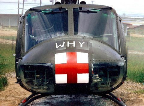 Medevac-helicopter-in-An-Khe-Vietnam-1970, What lessons have we learned from the war in Vietnam?, World News & Views