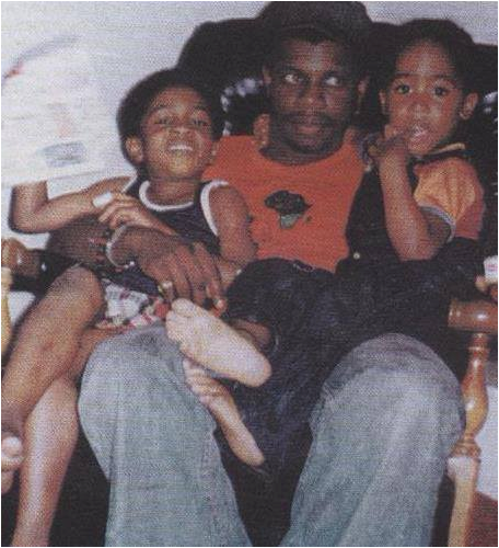 Mopreme-Shakur-Dr.-Mutulu-Shakur-Tupac-Shakur, 34 years too long: The case of Political Prisoner Dr. Mutulu Shakur, Behind Enemy Lines