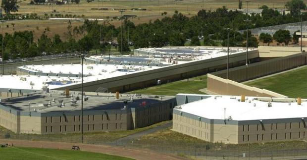 Santa-Rita-Jail-housing, As COVID-19 enters Santa Rita Jail, Sheriff Ahern stealthily pursues $255M for more staff, zero for protection of prisoners, Behind Enemy Lines