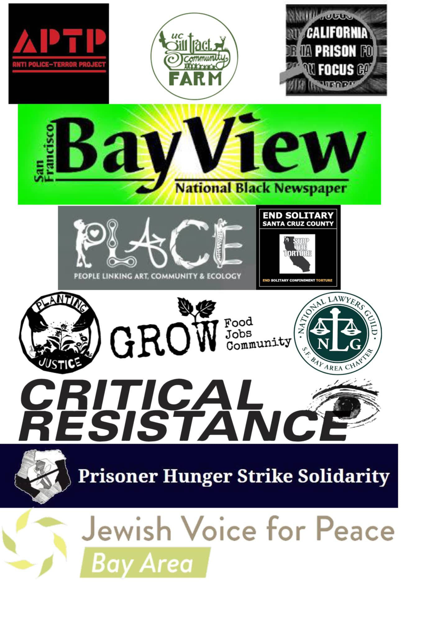 Statement-on-COVID-19-militarism-and-community-safety-banners-1400x1985, Statement on COVID-19, militarism and community safety, Local News & Views