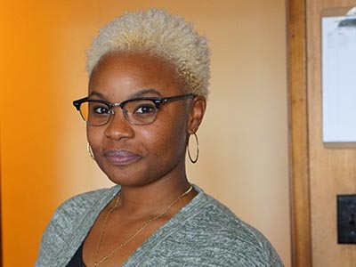 Amber-Rose-Howard-CURB-1, A plea to Governor Newsom: Don't abandon elderly incarcerated people to die from COVID-19, Behind Enemy Lines