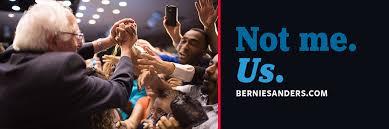 Not-me.-US.-Bernie-Sanders.com-banner-1, Bernie Sanders calls for 'boldest legislation in history' to halt spiraling COVID-19 catastrophe, National News & Views