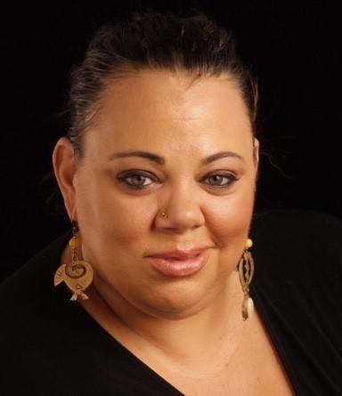 Dr.-Monique-LeSarre, 'United in Health D10' to crush the coronavirus, Local News & Views