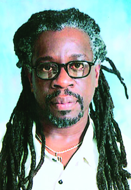 Dr.-Mutulu-Shakur-2, COVID-19 puts Black political prisoners on death row, Behind Enemy Lines