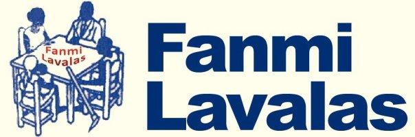 Fanmi-Lavalas-title-logo, Alone we are weak, together we are strong, all together WE ARE LAVALAS: Lavalas statement on coronavirus, World News & Views