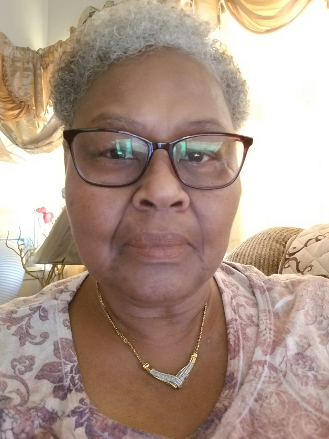 Mary-Barbee, Mother calls for clemency: 'My sons were sentenced with time to serve, not a death sentence', Behind Enemy Lines
