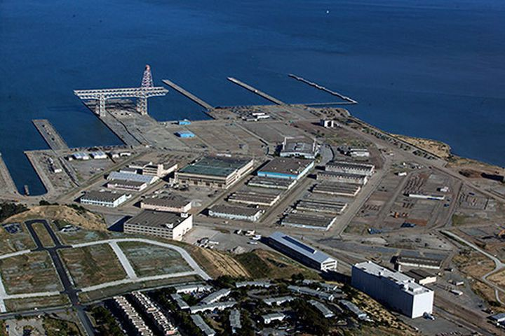 Hunters-Point-Shipyard, The Hunters Point Community Biomonitoring Program is establishing cause and effect relationships between environmental toxins and expressions of disease, Local News & Views