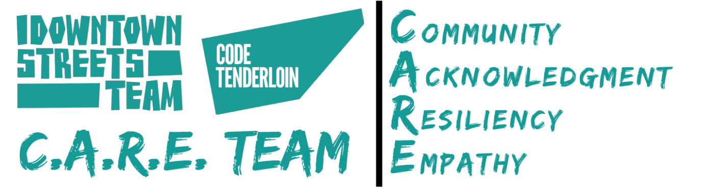 Downtown-Streets-Team-Code-Tenderloin-C.A.R.E.-Team-graphic-1-1400x383, Invest Black – when government is us, Local News & Views