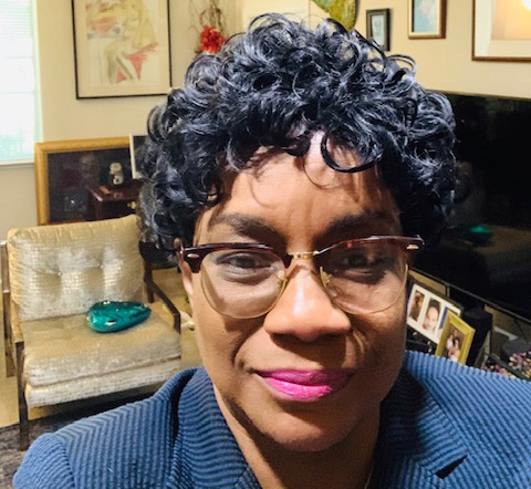 Lin-Robertson, Invest Black – when government is us, Local News & Views