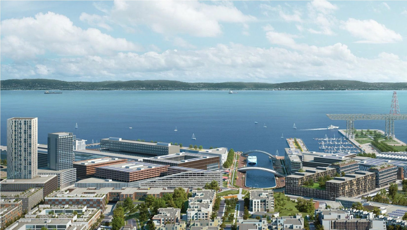 Artists-rendering-of-Hunters-Point-Shipyard-Redevelopment-Project-Phase-II-1400x790, Bayview Hunters Point can't breathe, Local News & Views
