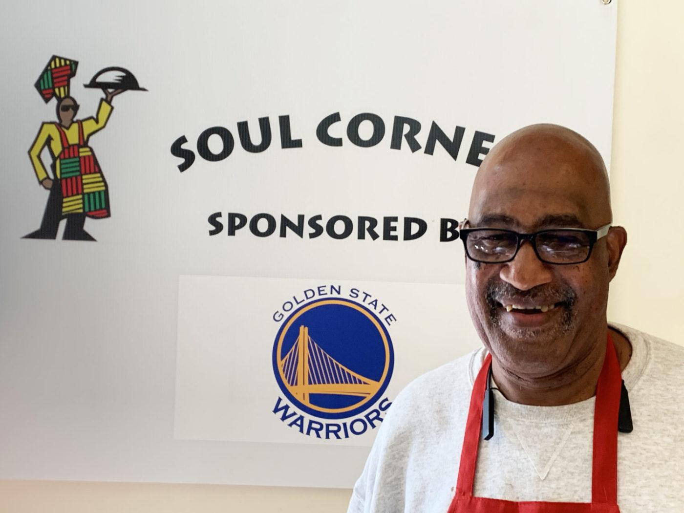 Black-Cuisine-volunteer-2020-1400x1050, We honor you, Ms. Verlie Mae Pickens, Culture Currents