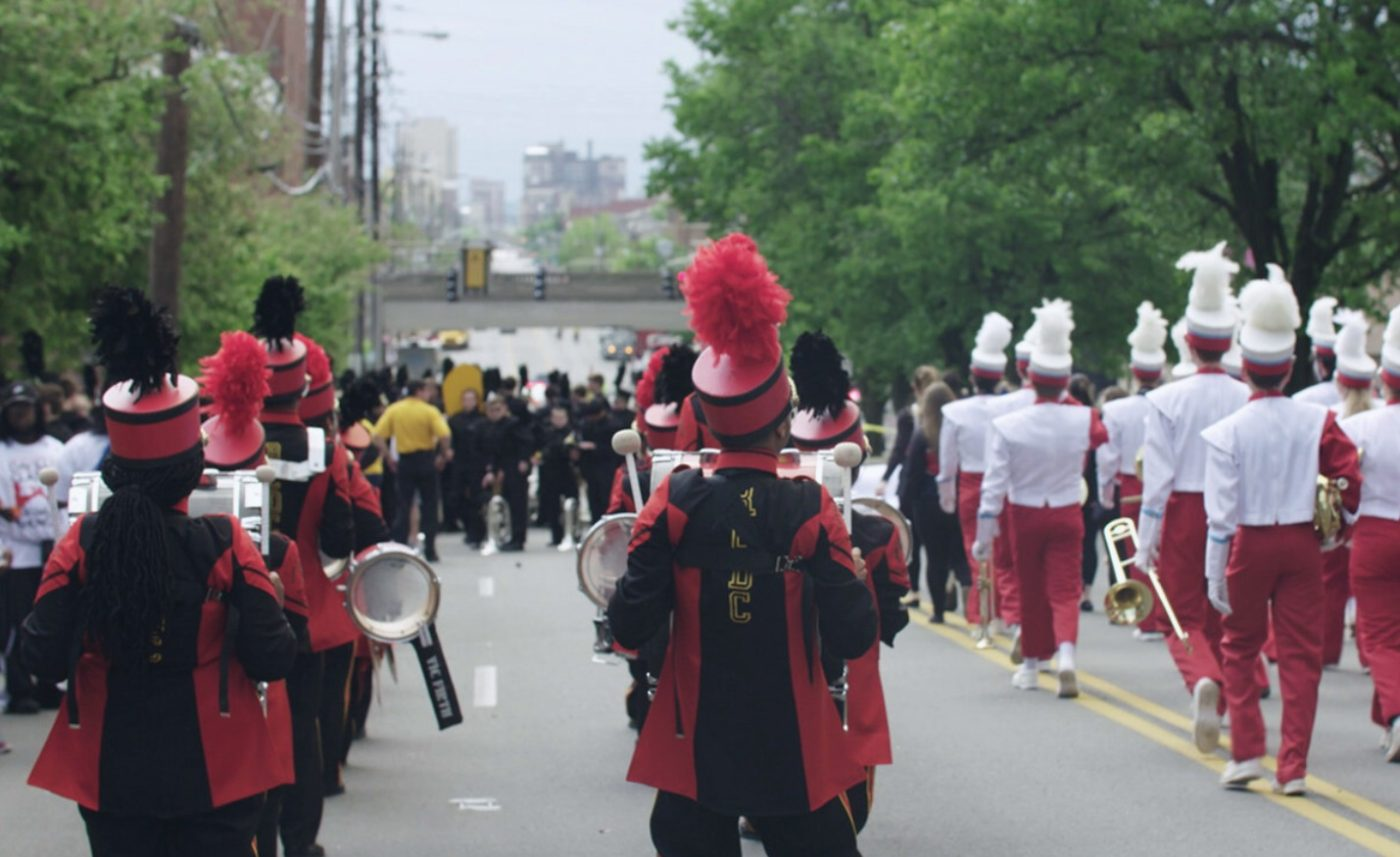 River-City-Drum-Corps-in-Louisville-Kentucky-1-1400x857, Wanda's Picks for August 2020, Culture Currents