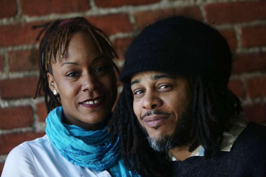 San-Francisco-Black-Film-Festival-Directors-Katera-Crossley-and-Kali-ORay-060215-by-Lea-Suzuki-SF-Chron, San Francisco Black Film Festival mourns the loss of Director Kali O'Ray, Culture Currents