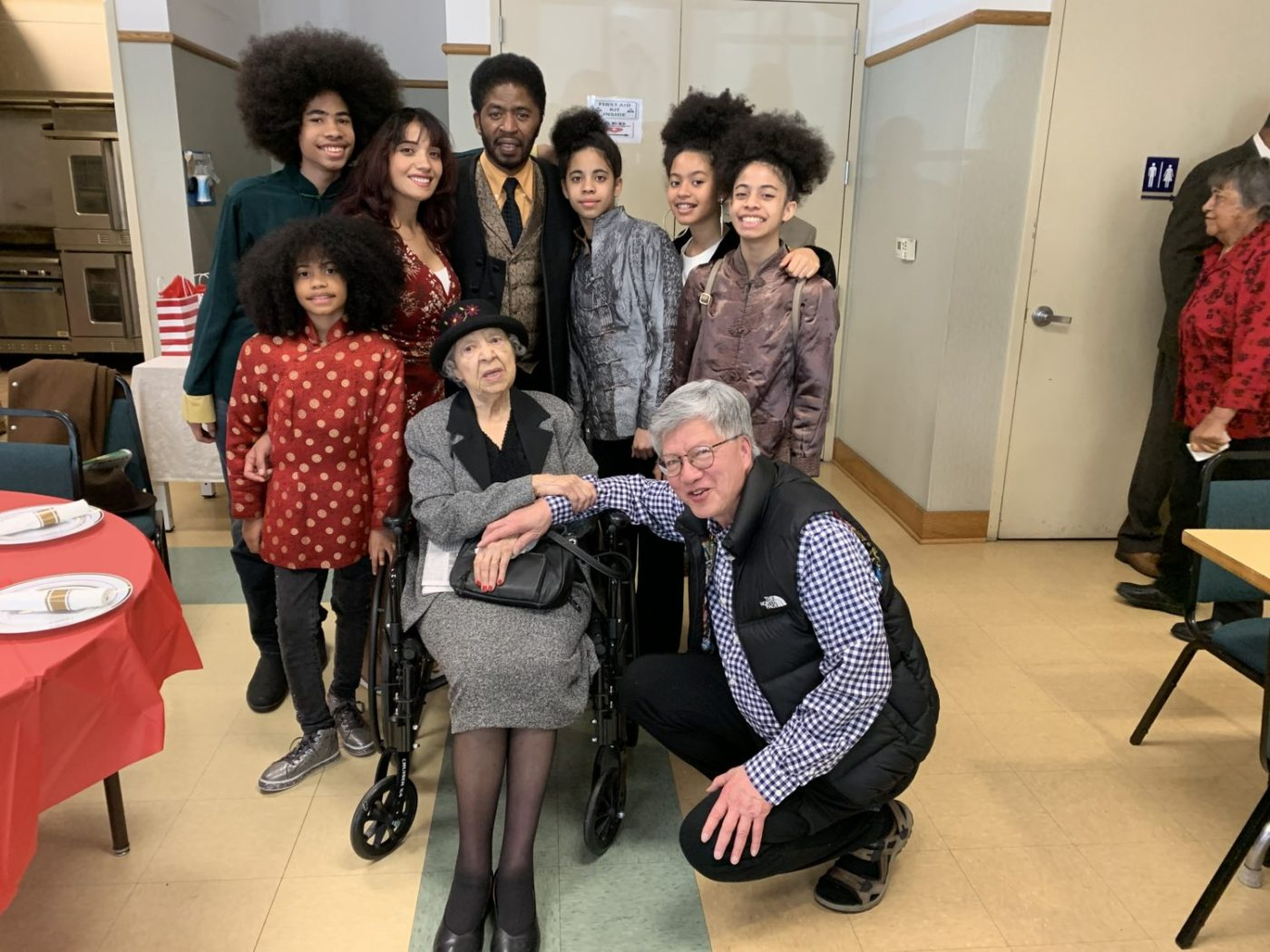 Verlie-Mae-Pickens-Curtis-Family-C-Notes-Maestro-Curtis-Nola-Curtis-children-Anh-Le-at-Jones-Memorial-United-Methodist-Church-Mothers-Day-2019-by-Anh-Le-1400x1050, We honor you, Ms. Verlie Mae Pickens, Culture Currents