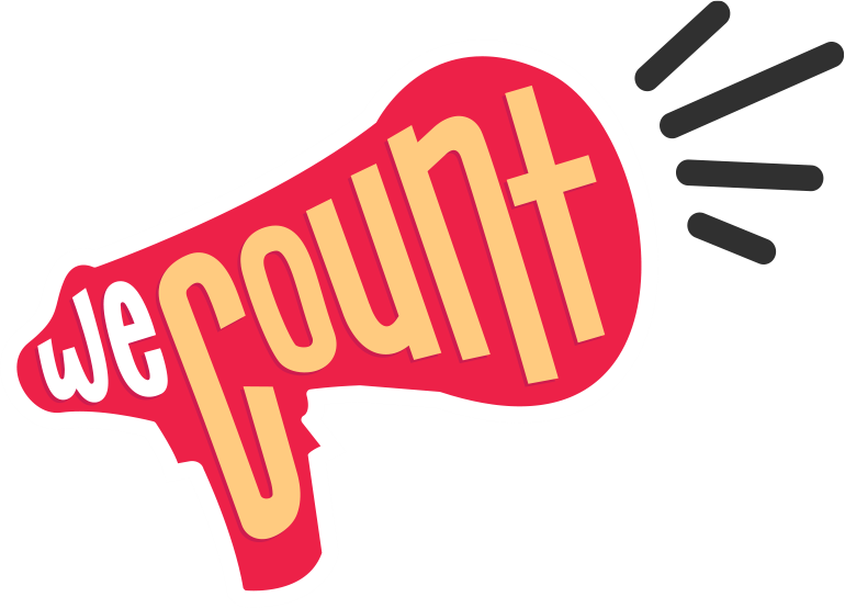 We-count-by-United-We-Dream, The future is speaking - listen up, Local News & Views
