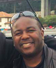 Jeremiah-Jeffries, Bay View Voter Guide for November 2020, Local News & Views