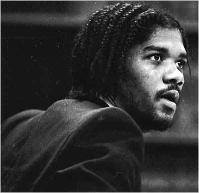 Kevin-Cooper-at-prelim-hearing-1183-by-Walter-Richard-Weis-Inland-Valley-Daily-Bulletin, Kevin Cooper: Surviving Death Row and COVID-19 in San Quentin, Behind Enemy Lines