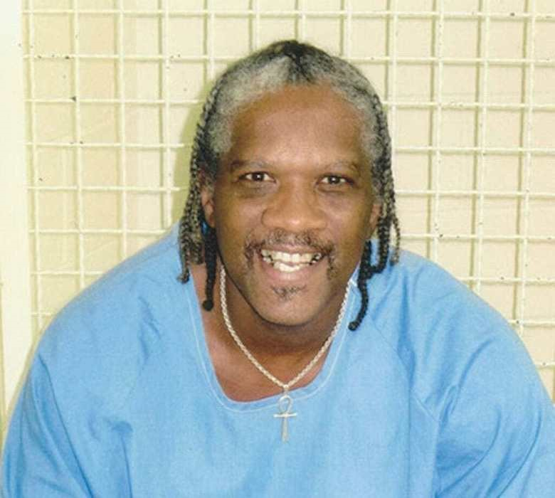 Kevin-Cooper-smiling-c.-2011, Kevin Cooper: Surviving Death Row and COVID-19 in San Quentin, Behind Enemy Lines