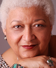 Jewelle-Gomez, Writing While Black for October 2020: Promising new African Diaspora anthologies and a plethora of online events, Culture Currents