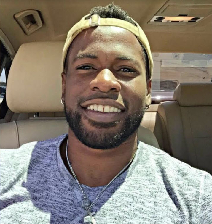 Jonathan-Price-murdered-by-police-in-Texas-100320, Low-key race war, National News & Views