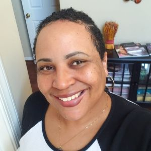 L-Marie-Wood, Writing While Black for October 2020: Promising new African Diaspora anthologies and a plethora of online events, Culture Currents