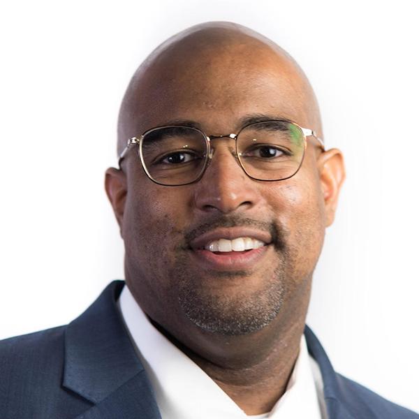 Timothy-Simons, Two Black former executives sue the Federal Home Loan Bank of San Francisco over racial discrimination, National News & Views