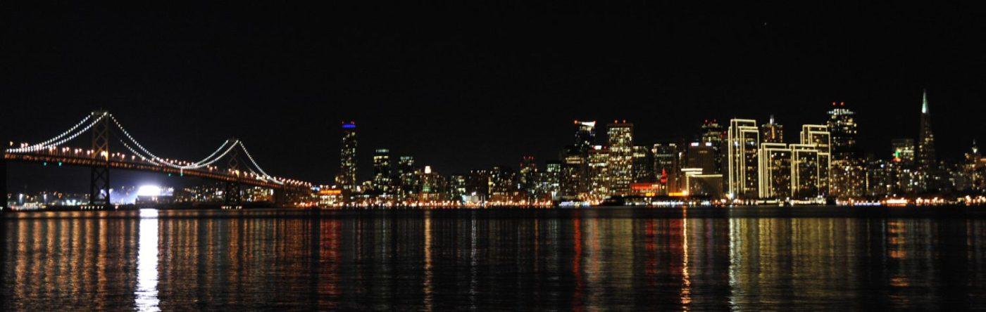 View-of-SF-from-Treasure-Island-1400x444, Treasure Island: The island gentrification almost forgot, Local News & Views