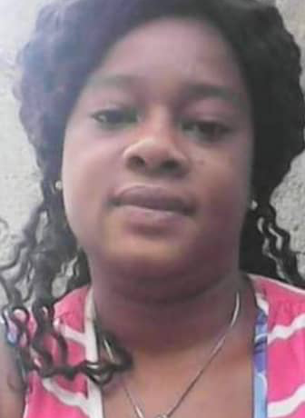 Christella-killed-by-a-G-9-death-squad-member-after-she-resisted-rape-Haiti-2020, Stop the massacres in Haiti: End US and UN support for the criminal regime of Jovenel Moise, World News & Views