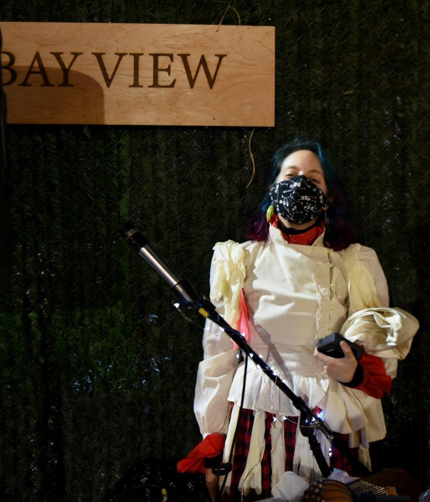 DSC_7899, Bay View Fundraiser 2020, National News & Views