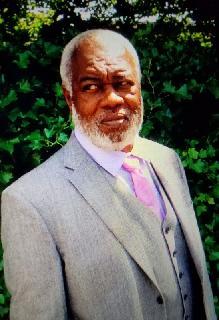 Donald-Calvin-Armstrong-Jahahara, Urgent appeal to President Trump, World News & Views