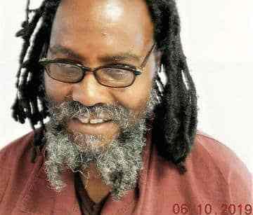 Mumia-Abu-Jamal-061019, Colin Kaepernick, Angela Davis, Pam Africa spotlight Mumia's fight for freedom, Behind Enemy Lines