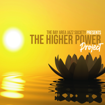 The-Higher-Power-Project-CD-cover, 'Higher Power' CD project raises funds for struggling musicians, Part II, Culture Currents