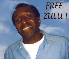 Free-Zulu, Let's not forget Zulu!, Behind Enemy Lines