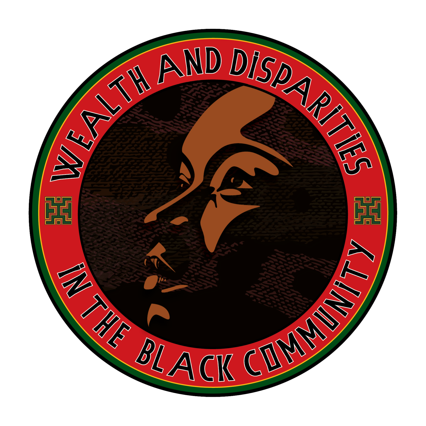 Wealth-and-Disparities-in-the-Black-Community-logo-1400x1400, Why are SF Supervisors hesitant to demand racial equity in policing and hold SFPD accountable?, Local News & Views