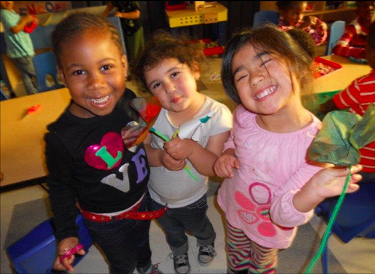 FranDelJa-Enrichment-Center-childcare-Bayview-Hunters-Point, Mayor London Breed announces $25 million early education economic recovery program, Local News & Views