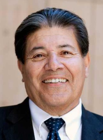 Richard-M.-Ybarra-new-MNC-CEO, Leading San Francisco Mission District organization appoints new CEO after 40 years, Local News & Views