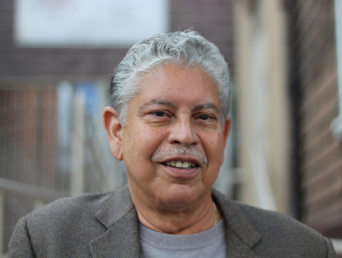 Sam-Ruiz-former-CEO-MNC-1400x1056, Leading San Francisco Mission District organization appoints new CEO after 40 years, Local News & Views
