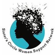 Sisters-Circle-Womens-Support-Network-logo, Sister's Circle Women's Support Network empowers women to move to the next level of recovery, Local News & Views