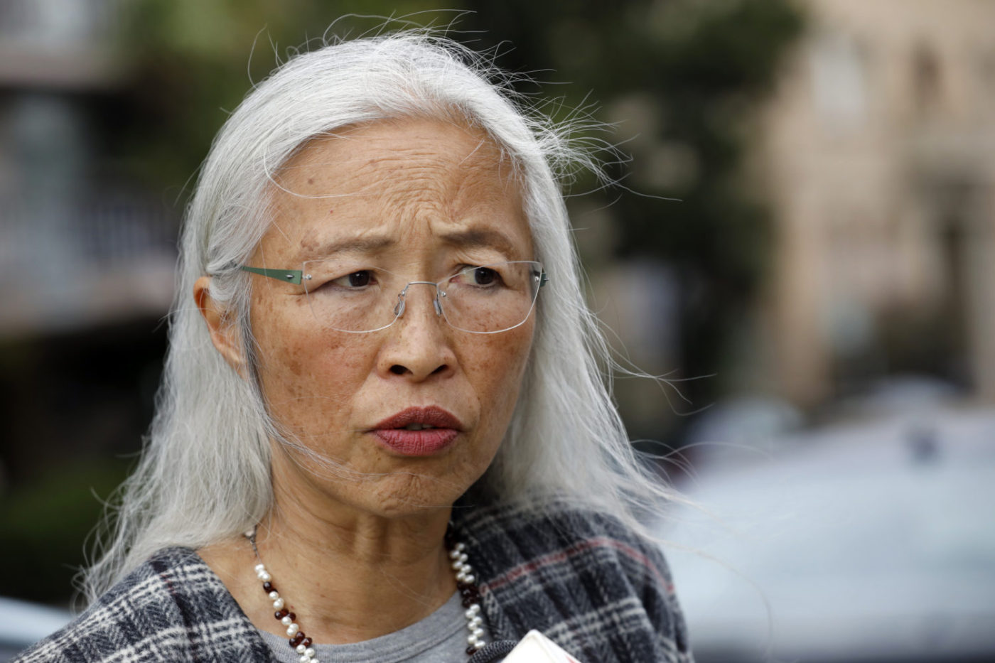 Attorney-Yolanda-Huang-describes-poor-treatment-of-women-in-Santa-Rita-Jail-010418-by-Laura-A.-Oda-Bay-Area-News-Group-1400x933, Never out in the sun: City fights order that SF County Jail prisoners have access to sunlight, Local News & Views