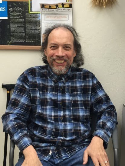 Saul-Bloom, Brain cancer biomonitoring in Bayview Hunters Point, Local News & Views