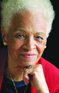 Jerri-Lange-book-headshot-Jerri-A-Black-Womans-Life-in-the-Media-2009-1, Jerri Lange, Bay Area media legend, social activist, educator and author, has passed, Culture Currents