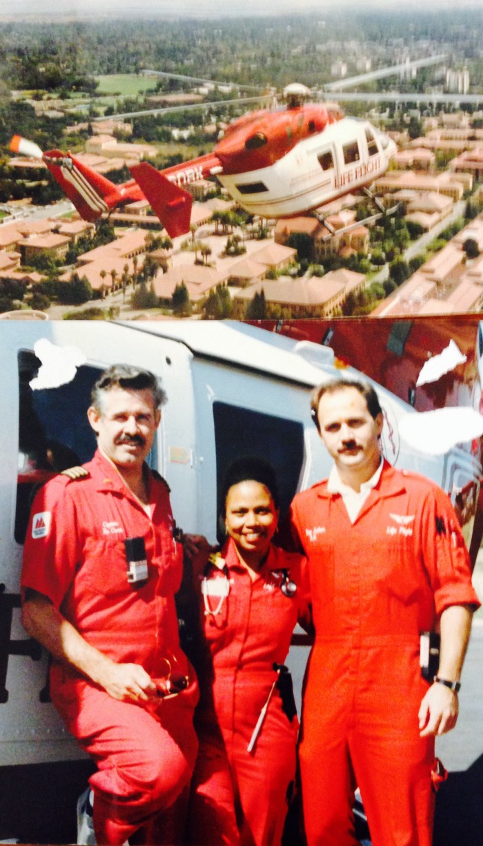 Ahimsa-and-Stanford-Life-Flight-1968-1988, Why I am calling for a Local Health Emergency in San Francisco, Local News & Views