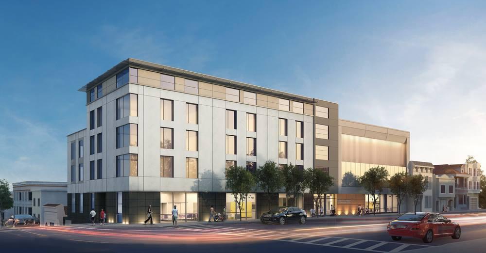 Booker-T.-Washington-Community-Servicde-Center, Allegations of mismanagement hit Booker T. Washington Community Center, Local News & Views