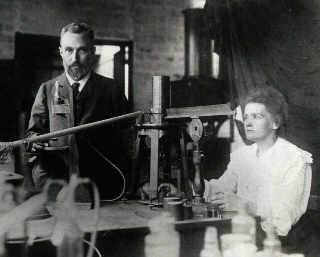 Pierre-and-Marie-Curie-by-thevintagenews.com_, Why I am calling for a Local Health Emergency in San Francisco, Local News & Views