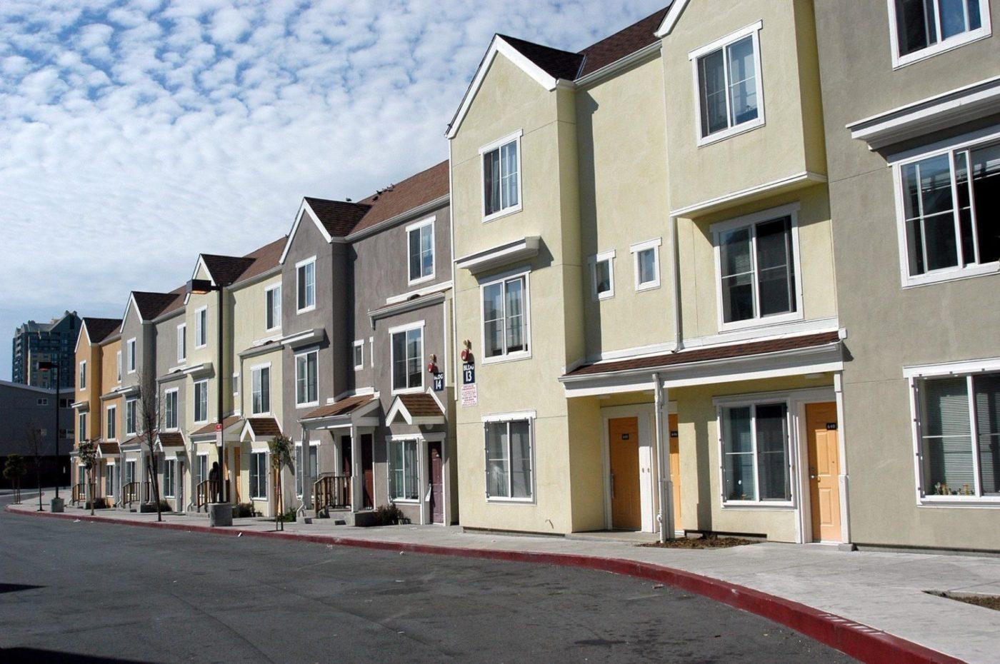 Plaza-East-Apartments-1400x930, San Francisco's and McCormack Baron Salazar's criminal neglect of Plaza East Apartments, Local News & Views