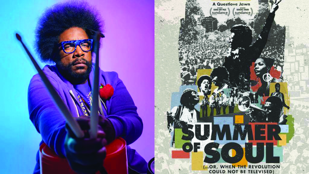 SF-DocFest-'Summer-Of-Soul-by-Ahmir-'Questlove-Thompson, Wanda's Picks: June 2021, Culture Currents