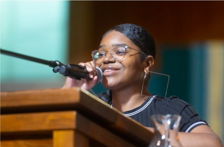 Nia-Black-student-Galileo-High-SFUSD-2020, SFUSD Board approves short-term budget for 2021-22, Local News & Views