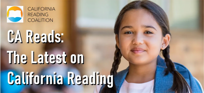 CA-Reads-The-Latest-on-California-Reading, California Reading Report Card: Nine Bay Area school districts at bottom of list, Local News & Views