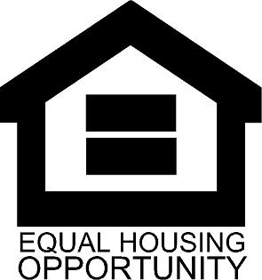 HUD-logo-1, 2255 Taraval offers 3-bedroom affordable apartment - apply by Oct. 29, Affordable Housing