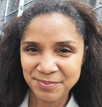 Daphne-Young-headshot, Daphne Young's eye on education: 'What's going on?', Local News & Views